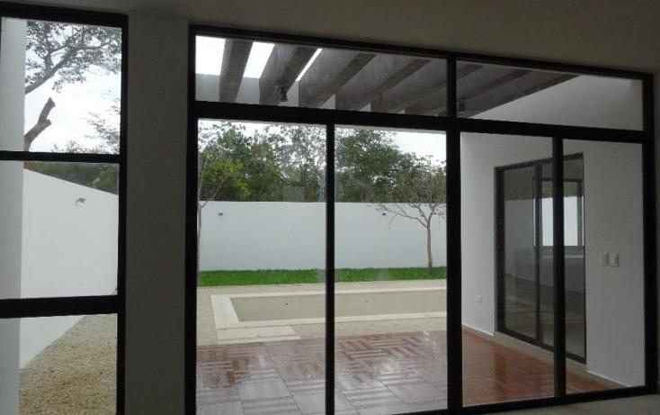 Foto de casa en venta en  , real montejo, m?rida, yucat?n, 1724362 No. 03