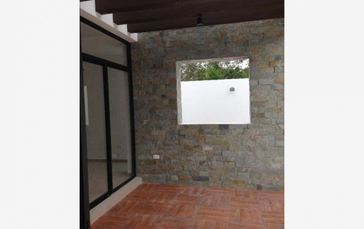 Foto de casa en venta en, real montejo, mérida, yucatán, 1724362 no 07