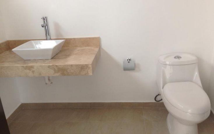Foto de casa en venta en, real montejo, mérida, yucatán, 1724362 no 09