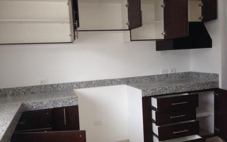 Foto de casa en venta en, real montejo, mérida, yucatán, 1724362 no 12