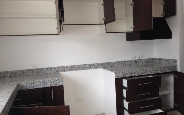 Foto de casa en venta en  , real montejo, m?rida, yucat?n, 1724362 No. 12