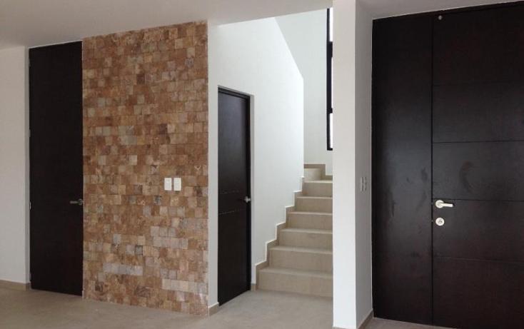 Foto de casa en venta en  , real montejo, m?rida, yucat?n, 1724362 No. 13