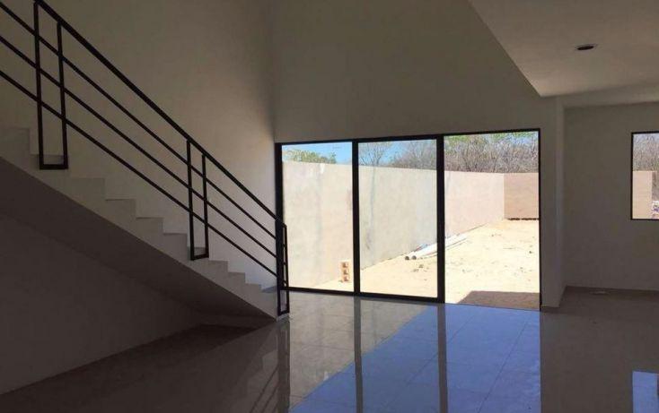Foto de casa en venta en, real montejo, mérida, yucatán, 1739546 no 03