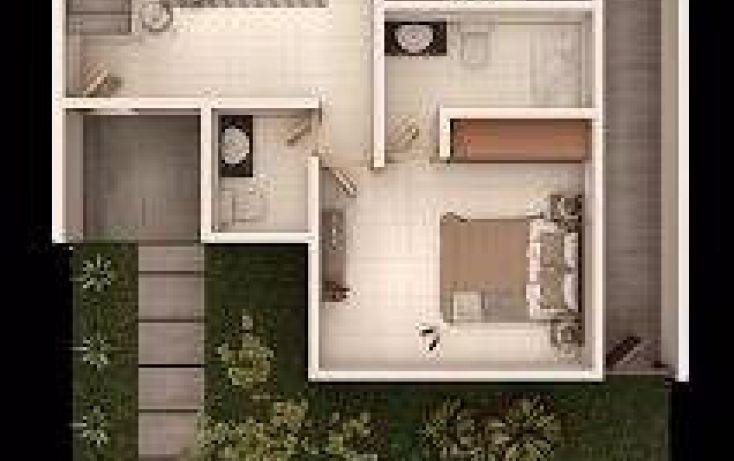 Foto de casa en venta en, real montejo, mérida, yucatán, 1739546 no 04