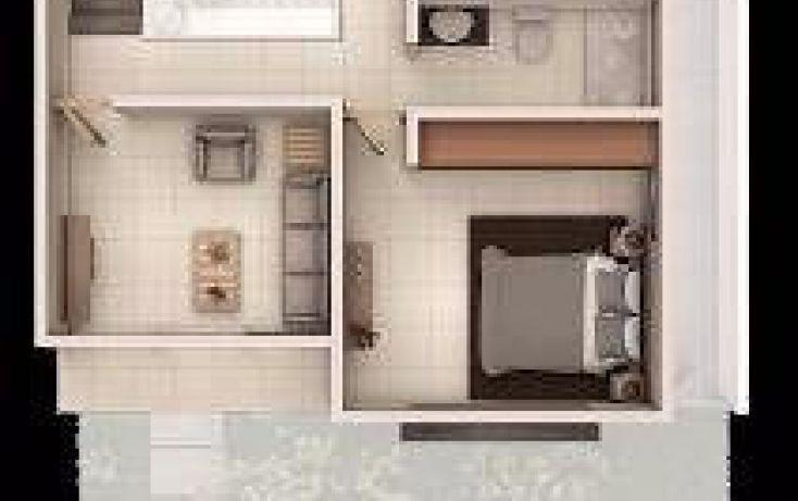 Foto de casa en venta en, real montejo, mérida, yucatán, 1739546 no 05