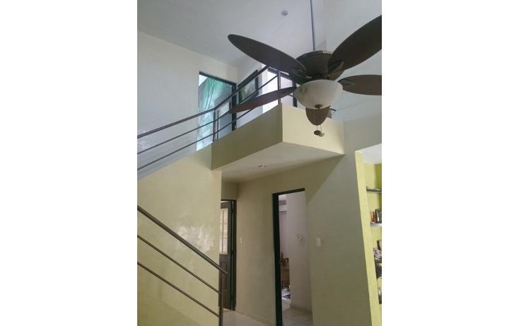 Foto de casa en venta en  , real montejo, m?rida, yucat?n, 1759094 No. 04
