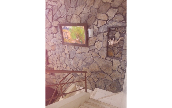 Foto de casa en venta en  , real montejo, m?rida, yucat?n, 1759094 No. 15