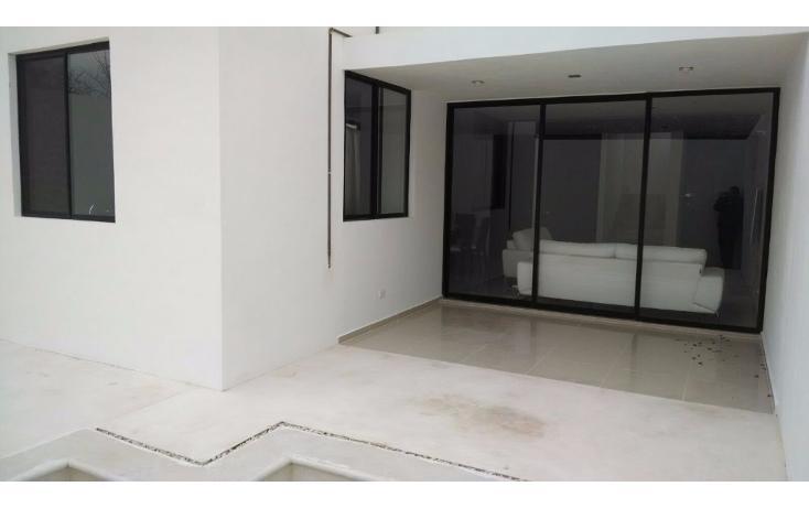Foto de casa en venta en  , real montejo, mérida, yucatán, 1778434 No. 04
