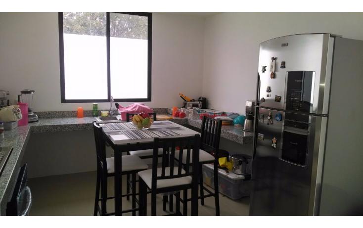 Foto de casa en venta en  , real montejo, mérida, yucatán, 1778434 No. 05