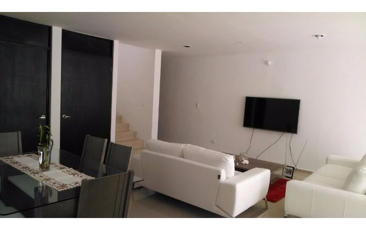 Foto de casa en venta en  , real montejo, mérida, yucatán, 1778434 No. 06