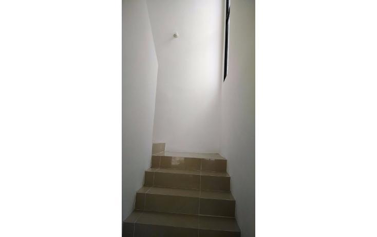 Foto de casa en venta en  , real montejo, mérida, yucatán, 1778434 No. 10