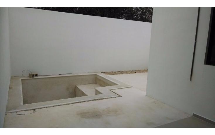 Foto de casa en venta en  , real montejo, mérida, yucatán, 1778434 No. 11