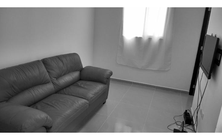 Foto de casa en venta en  , real montejo, mérida, yucatán, 1778434 No. 13