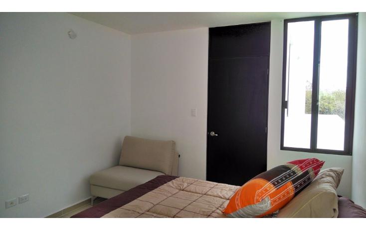 Foto de casa en venta en  , real montejo, mérida, yucatán, 1778434 No. 17