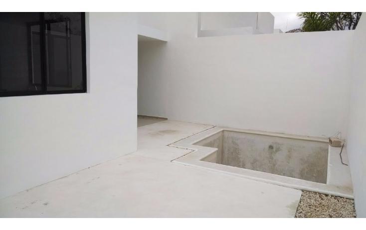 Foto de casa en venta en  , real montejo, mérida, yucatán, 1778434 No. 18