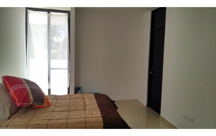 Foto de casa en venta en  , real montejo, mérida, yucatán, 1778434 No. 19