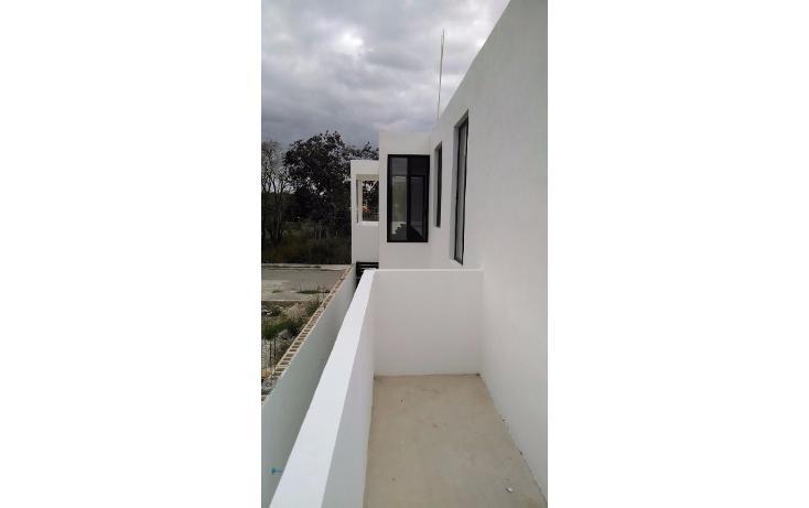 Foto de casa en venta en  , real montejo, mérida, yucatán, 1778434 No. 20