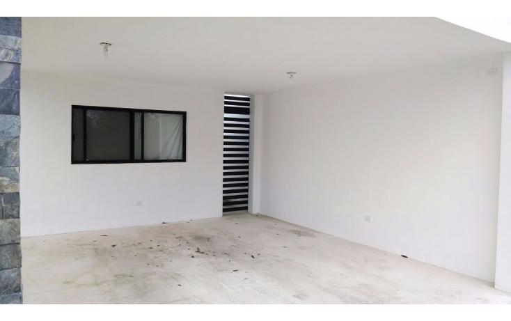 Foto de casa en venta en  , real montejo, mérida, yucatán, 1778434 No. 22