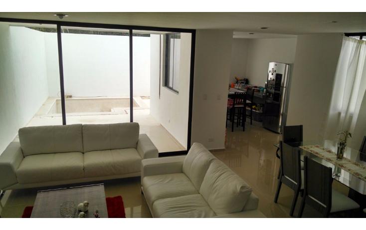 Foto de casa en venta en  , real montejo, mérida, yucatán, 1778434 No. 23