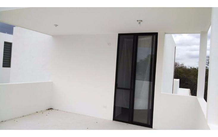 Foto de casa en venta en  , real montejo, mérida, yucatán, 1778434 No. 25