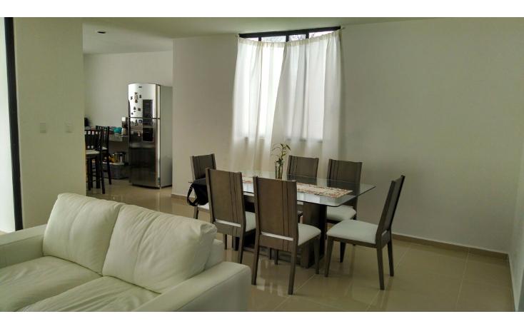 Foto de casa en venta en  , real montejo, mérida, yucatán, 1778434 No. 26