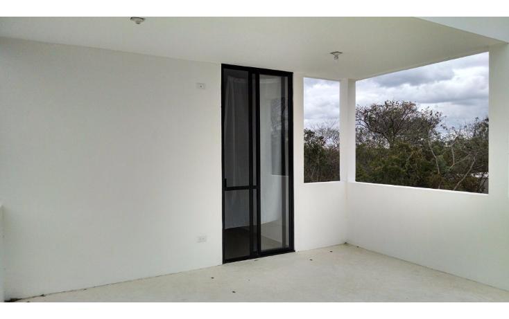 Foto de casa en venta en  , real montejo, mérida, yucatán, 1778434 No. 28