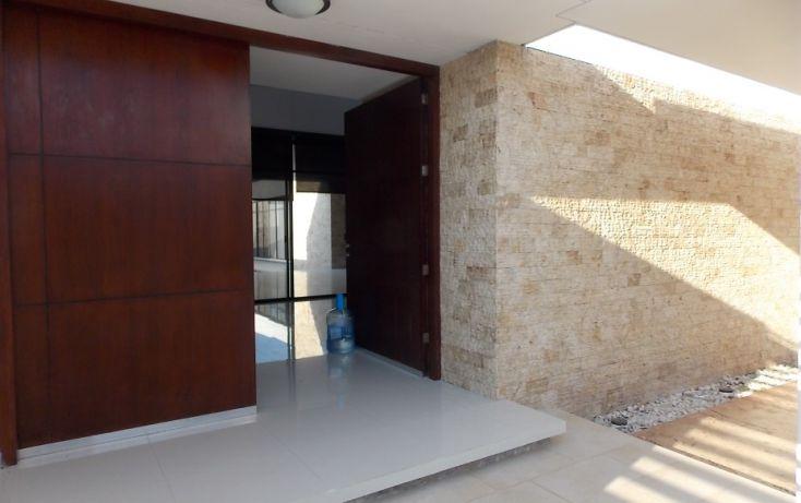 Foto de casa en venta en, real montejo, mérida, yucatán, 1788384 no 02