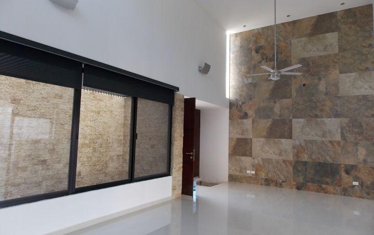 Foto de casa en venta en, real montejo, mérida, yucatán, 1788384 no 03