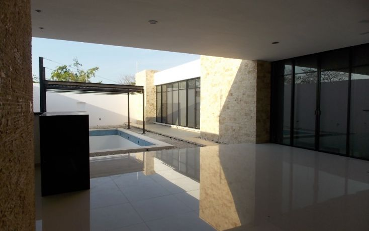Foto de casa en venta en, real montejo, mérida, yucatán, 1788384 no 05