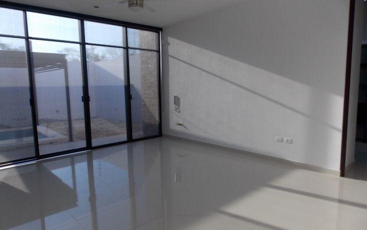 Foto de casa en venta en, real montejo, mérida, yucatán, 1788384 no 13