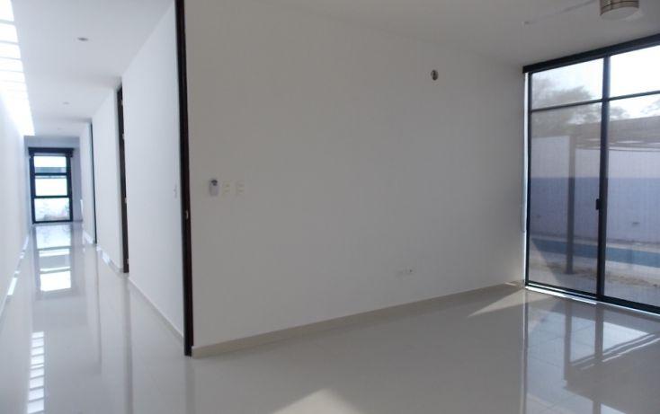 Foto de casa en venta en, real montejo, mérida, yucatán, 1788384 no 16