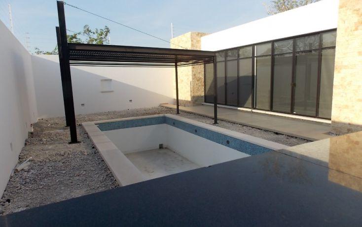 Foto de casa en venta en, real montejo, mérida, yucatán, 1788384 no 20