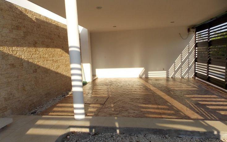 Foto de casa en venta en, real montejo, mérida, yucatán, 1788384 no 21