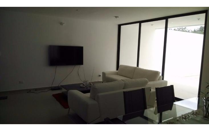 Foto de casa en venta en  , real montejo, m?rida, yucat?n, 1793114 No. 03