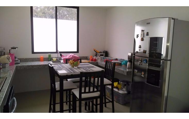 Foto de casa en venta en  , real montejo, m?rida, yucat?n, 1793114 No. 04