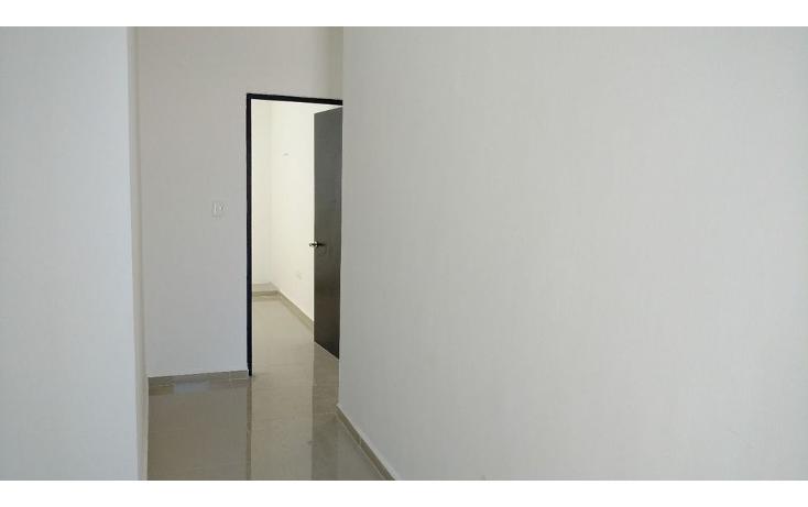 Foto de casa en venta en  , real montejo, mérida, yucatán, 1810248 No. 02