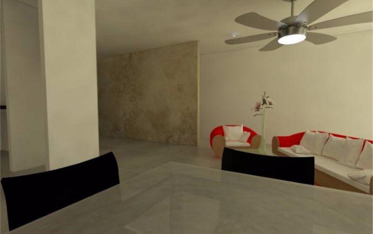 Foto de casa en venta en, real montejo, mérida, yucatán, 1810248 no 04