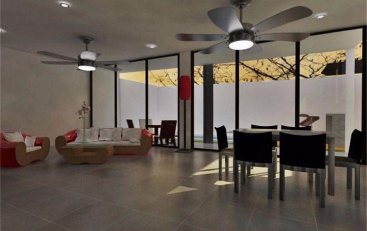 Foto de casa en venta en, real montejo, mérida, yucatán, 1810248 no 05