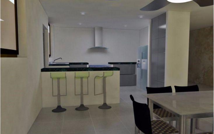 Foto de casa en venta en, real montejo, mérida, yucatán, 1810248 no 06