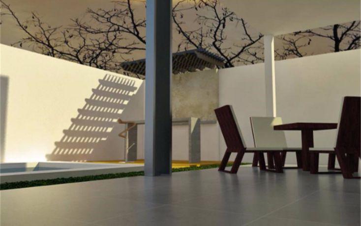 Foto de casa en venta en, real montejo, mérida, yucatán, 1810248 no 08