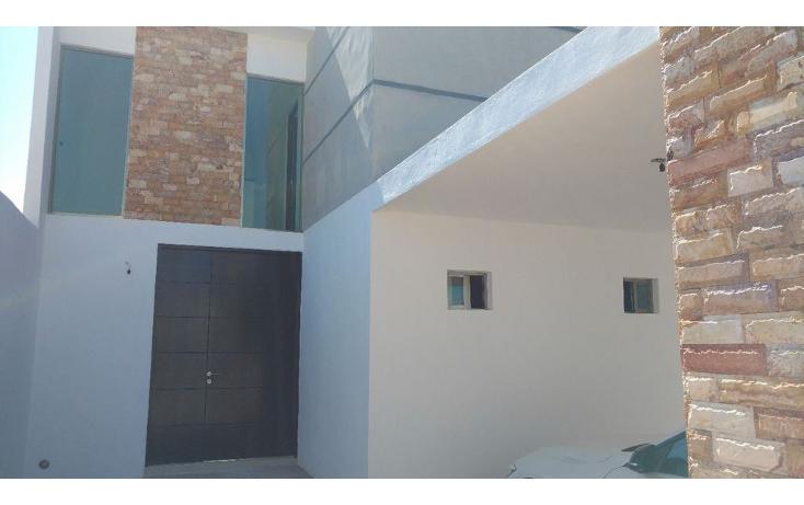 Foto de casa en venta en  , real montejo, mérida, yucatán, 1810248 No. 15