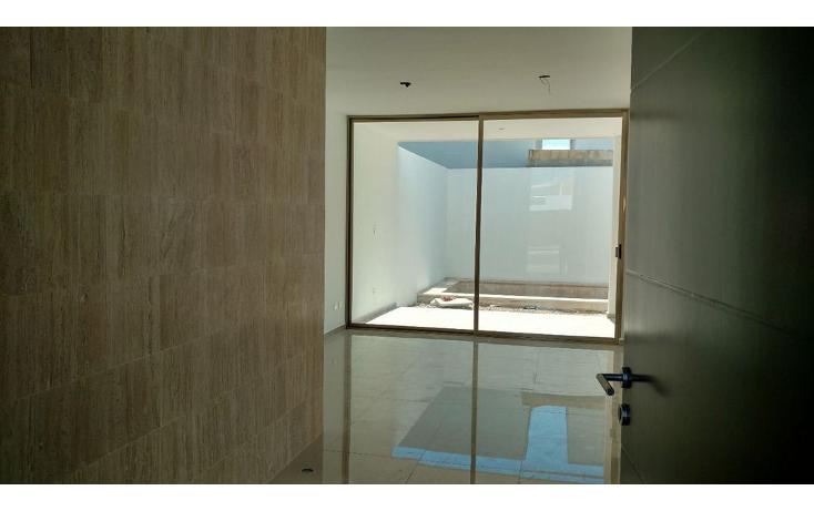 Foto de casa en venta en  , real montejo, mérida, yucatán, 1810248 No. 16