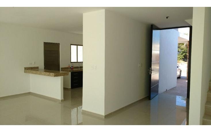 Foto de casa en venta en  , real montejo, mérida, yucatán, 1810248 No. 17