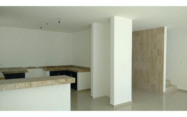 Foto de casa en venta en  , real montejo, mérida, yucatán, 1810248 No. 19