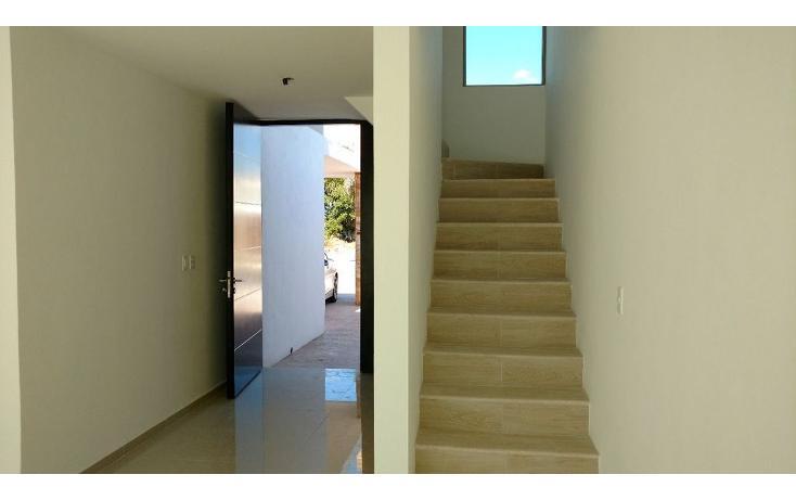 Foto de casa en venta en  , real montejo, mérida, yucatán, 1810248 No. 21