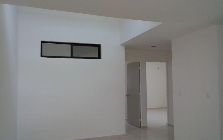 Foto de casa en renta en, real montejo, mérida, yucatán, 1851756 no 02