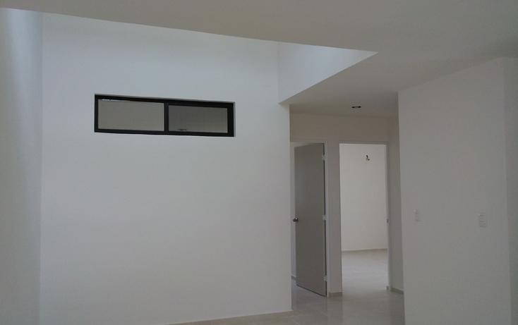 Foto de casa en renta en  , real montejo, m?rida, yucat?n, 1851756 No. 02