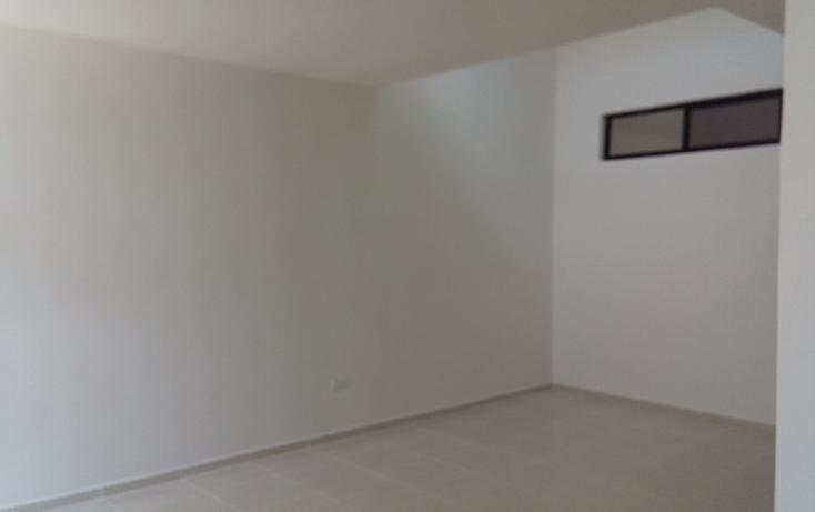 Foto de casa en renta en  , real montejo, m?rida, yucat?n, 1851756 No. 03