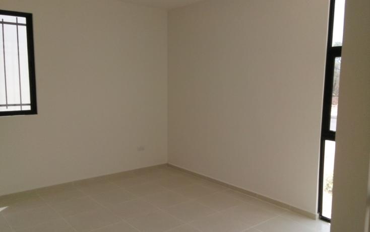 Foto de casa en renta en  , real montejo, m?rida, yucat?n, 1851756 No. 04