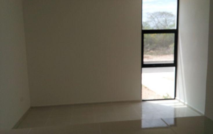 Foto de casa en renta en, real montejo, mérida, yucatán, 1851756 no 05
